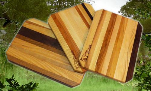 entretien les planches d couper pic bois. Black Bedroom Furniture Sets. Home Design Ideas